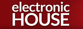logo-press-electronic-house