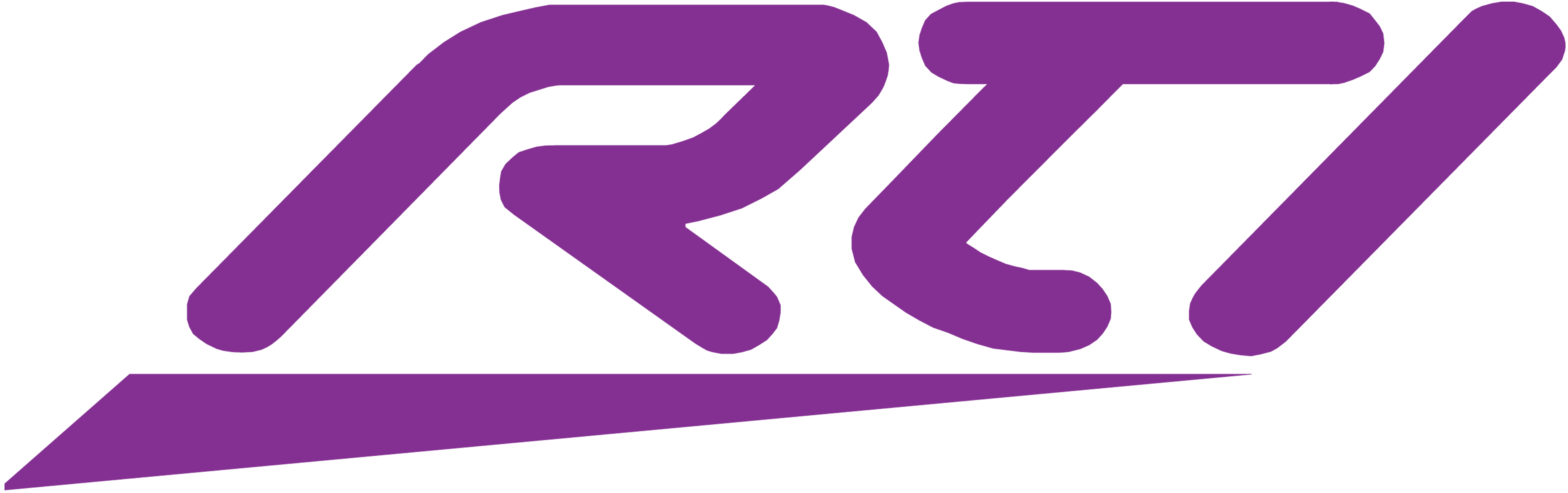 logo_company_products_rti1