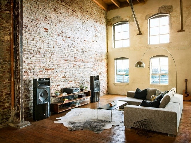 3 Powerful Benefits of a High-Performance Audio System
