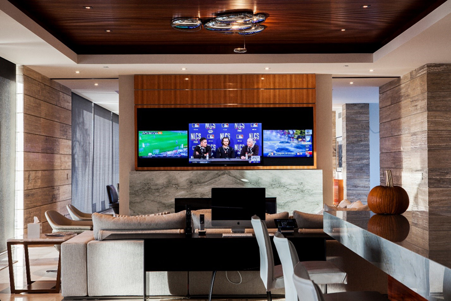 How Do You Create the Perfect Surround Sound System for your San Diego Home?